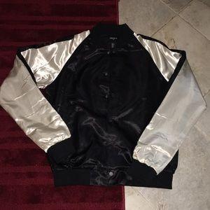 Other - Bomber jacket